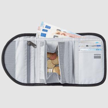 CASHBAG WALLET RFID