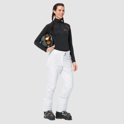POWDER MOUNTAIN PANTS W