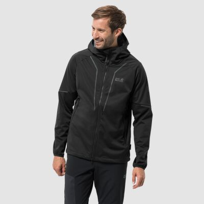 GREEN VALLEY JACKET MEN