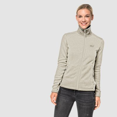 SCANDIC JACKET WOMEN