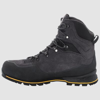 WILDERNESS TEXAPORE MID M