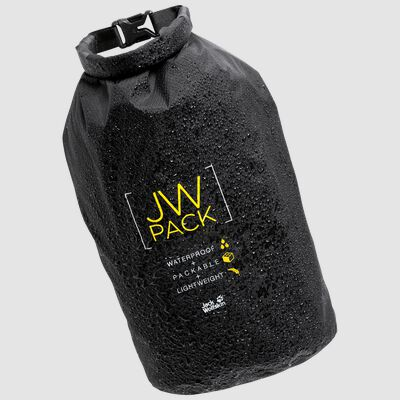 JWP WATERPROOF BAG