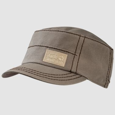 BAHIA OC CAP