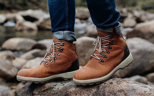 Men Footwear